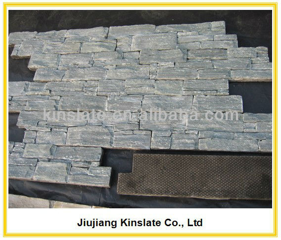 Lowes Interior Brick Paneling, Lowes Interior Brick Paneling Suppliers And  Manufacturers At Alibaba.com
