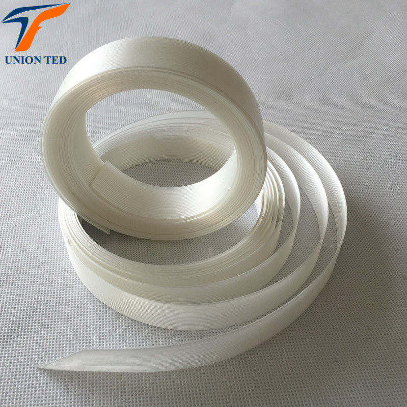 16mm BS 680KGS 850M per roll packing polyester cord strap