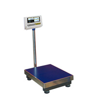 High Quality Promotional Price Electronic Weighing Scale 500kg