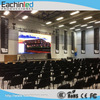 new invention product digital led tv panel P6 Indoor led display screen