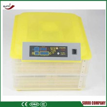 Surri mini duck egg incubator