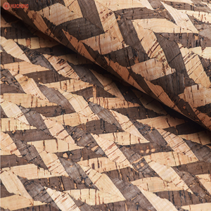 bc2f78f2a Hot Leather Synthetic Wholesale