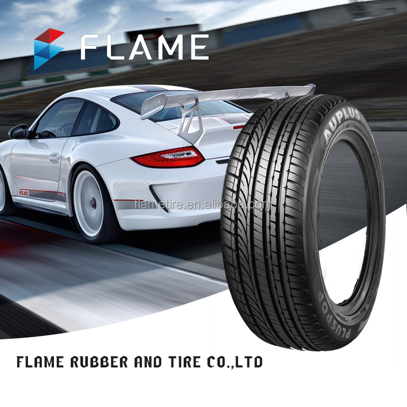 China brand PCR tyre low price long life 155/70R13