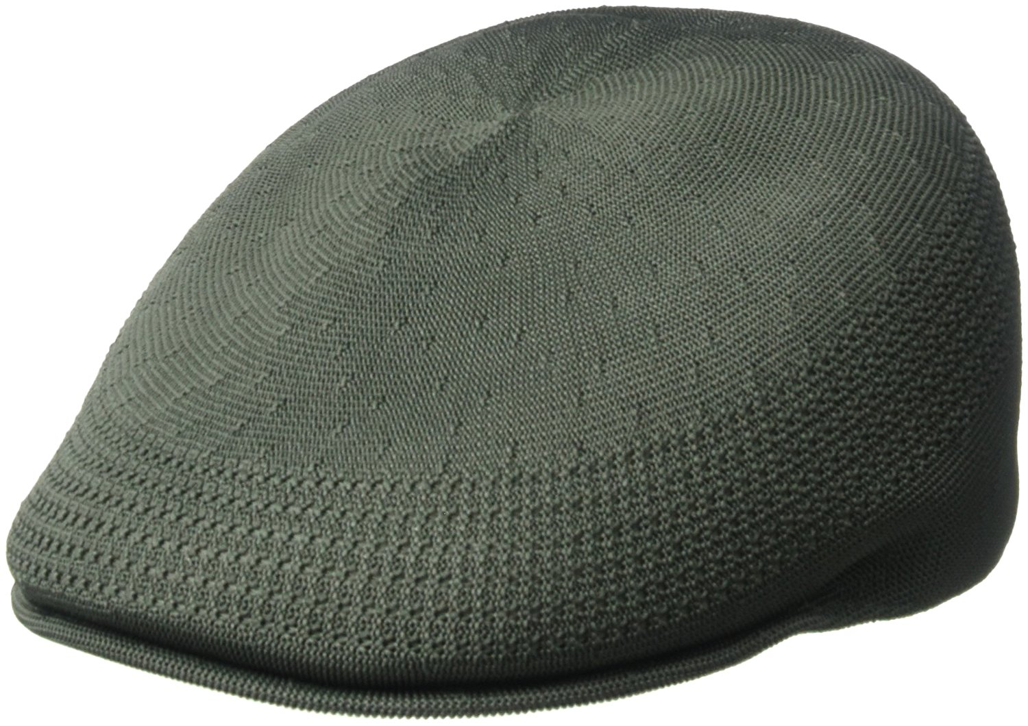 171f7de3 Cheap Kangol Ivy Cap, find Kangol Ivy Cap deals on line at Alibaba.com