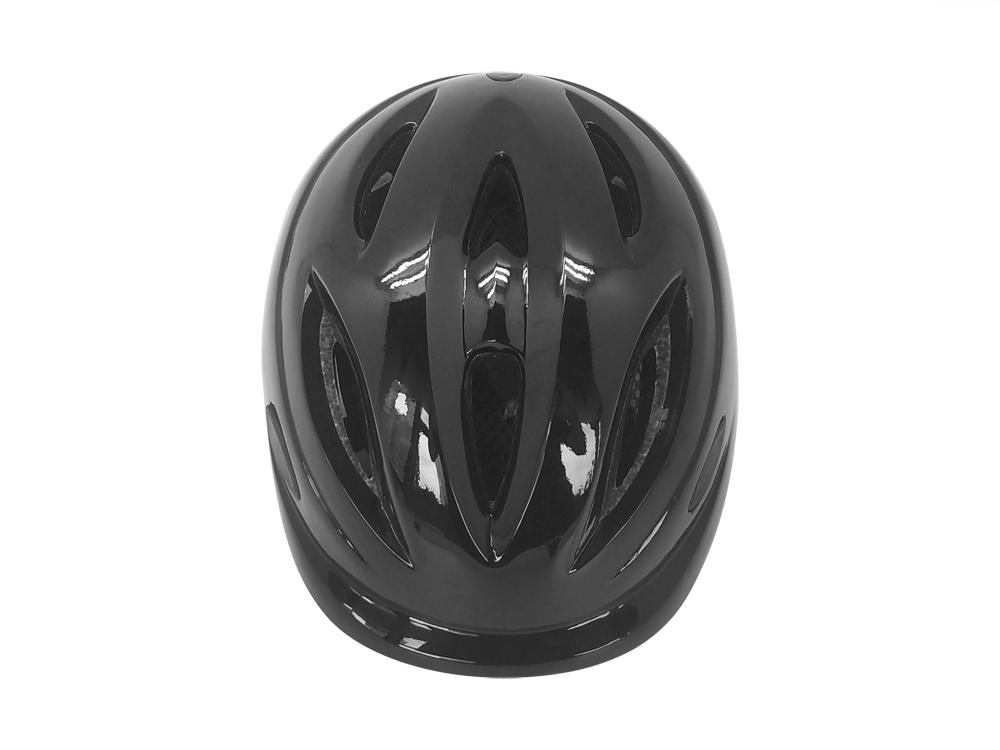 Ultimate Safety Toddler And Kids Bike Helmets 7