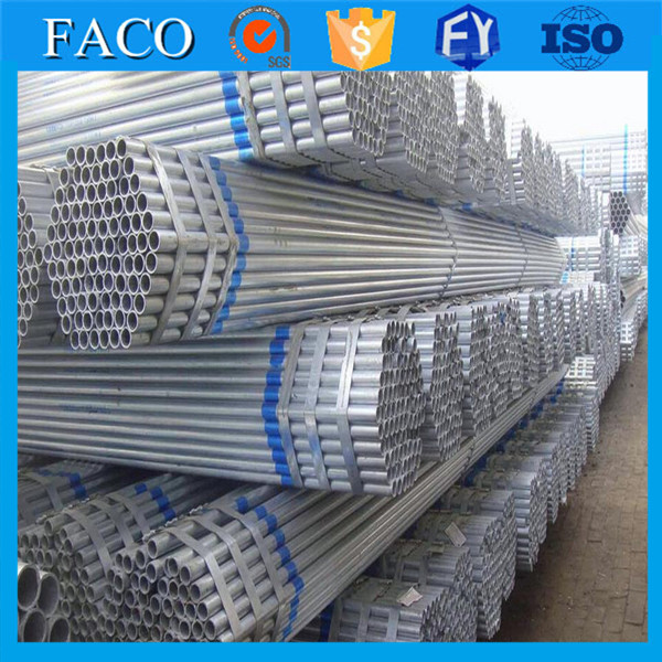 top product preprinted galvanized steel galvanized steel ground rod