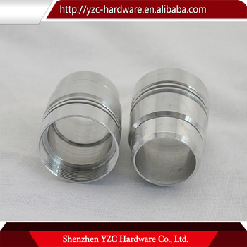 Zinc Plating Stainless Steel Cnc Machining 1 5 Scale Rc Car Parts ...