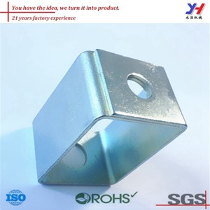 front absorber/front shock absorber/front vibration absorber make as your drawing,sample,