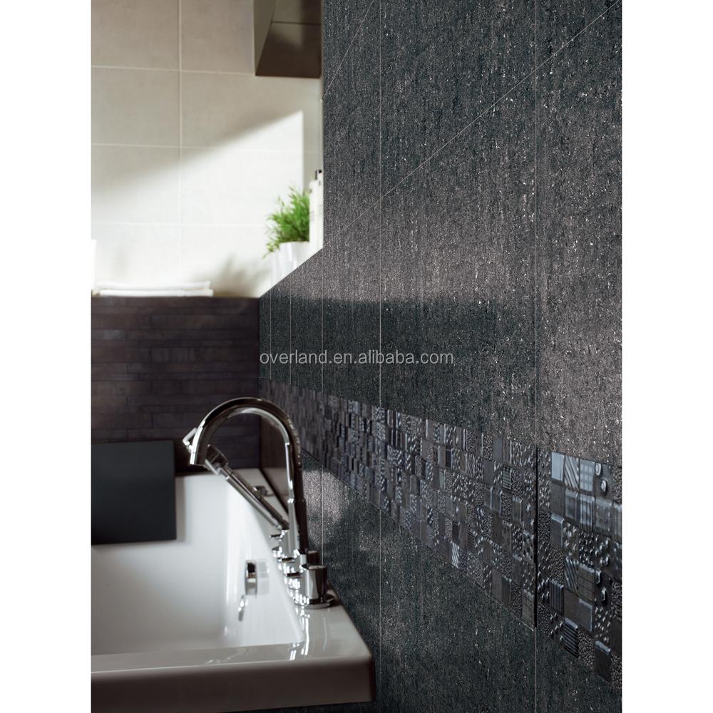 doppelte ladung steinzeugfliesen pozellan produkt id 212590534. Black Bedroom Furniture Sets. Home Design Ideas