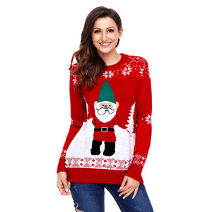 d0bb752969b67 Christmas Sweater Dropshipping , Wholesale & Suppliers - Alibaba
