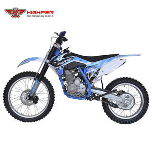 250cc pit bike (DB609)
