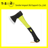 Wholesale promotional hand tool firefighter hand axe