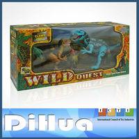 Jurassic Park Toy & Plastic Toy Dinosaur - Buy Plastic Toy ...