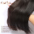 Raw indonesian virgin burmese hair extension,raw cambodian hair virgin,brazilian hair weave prices