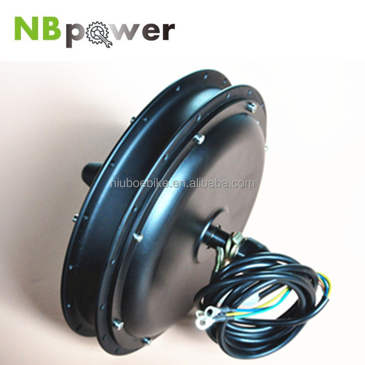 3000 w high power elektrische fiets motor andere for High power electric motors