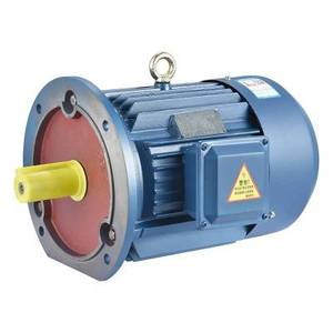 single phase ev ac motor speed control 1 hp synchronous motor 12v ac wholesale hot selling 220v induction motor