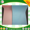 Wholesale soft PE film for female under pads back sheet and packing raw material
