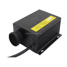 1500m 905nm and long range laser distance meter/laser rangefinder RS485 Serial port for UAV