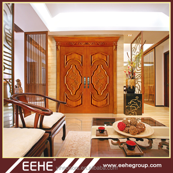 Malaysia Exterior Teak Wood Main Door Wood Door Frame Designs Buy