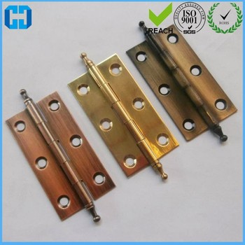 Free Samples Furniture Hinge Door Hinge With Ball Tip From China   Buy Ball  Tipped Hinges,Furniture Hinge,Door Hinge Product On Alibaba.com