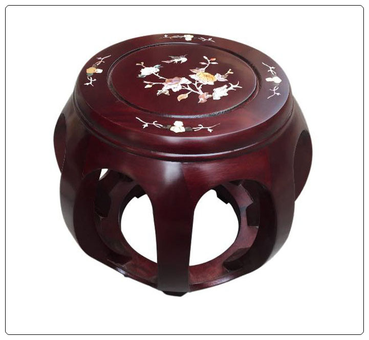 Decorative Wooden Stool Decorative Wooden Stool Suppliers and Manufacturers at Alibaba.com & Decorative Wooden Stool Decorative Wooden Stool Suppliers and ... islam-shia.org