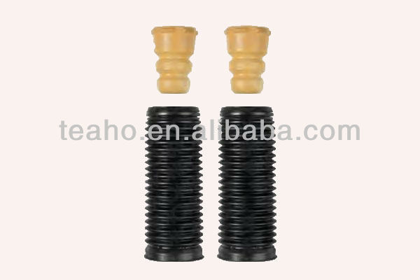 Boot For Shock Absorber 6n0 413 175a