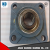 Japan Tapered Roller Bearings F 308 NTN 308