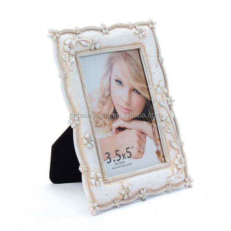 Voice Recording Picture Frames Images - origami instructions easy ...