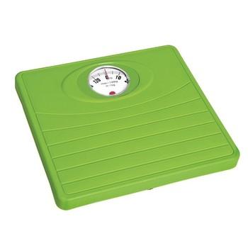Venus Personal Scales Mechanical Bathroom Weighing Scale