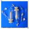Disposable Anaesthesia CBI+PCA Infusion Pump CE/ISO