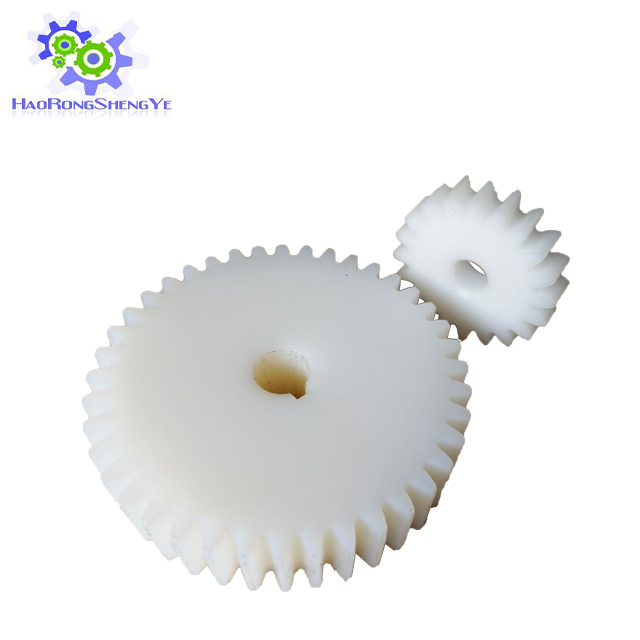 1.5 Module plastic gear for hot selling!