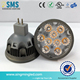manufactory supply Epistar / Samsung high quality mr15 led spot light
