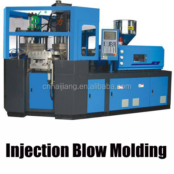 used blow molding machines for sale in india