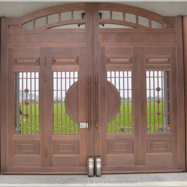 Horizontal Sliding Garage Doors buy cheap china two door garage doors products, find china two