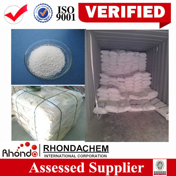 Payment In Long-term(60 Days; 90 Days) Is Available Powder Food ...