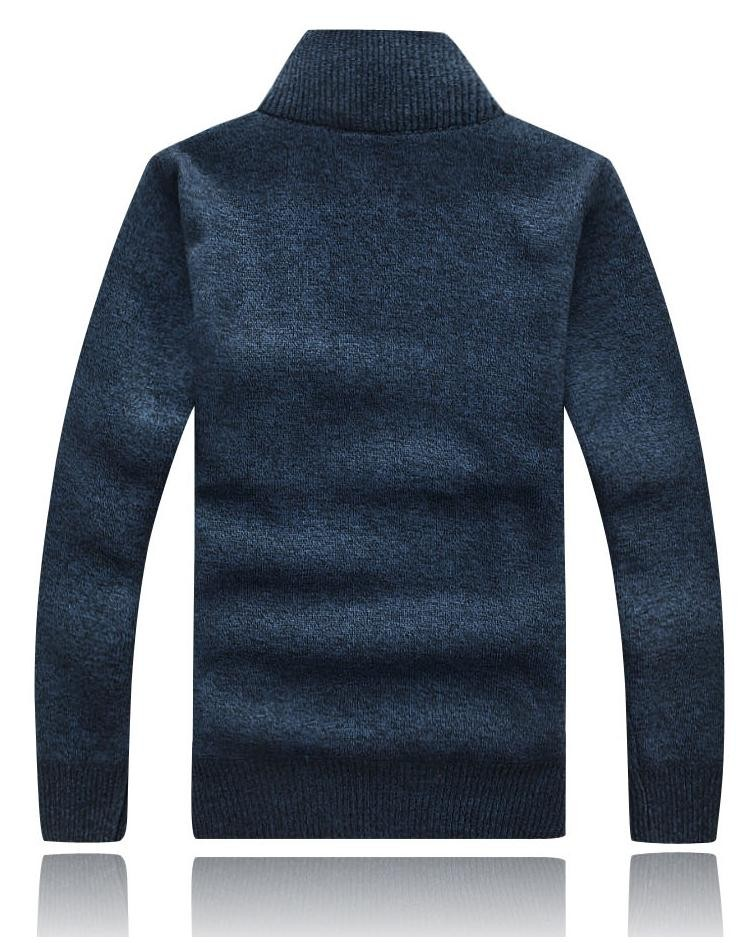 2019 Wholesale Mens Pullover Cotton Sweater Pullovers Designer Mens