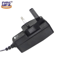 Shenzhen wholesale 12v1000ma ac dc adapter with energy class VI