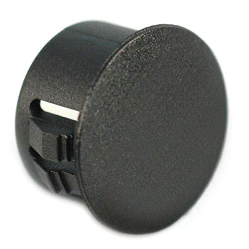 Cheap Plastic Hole Plugs Lowes, find Plastic Hole Plugs
