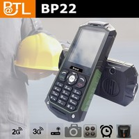 BATL BP22 IP68 China Rugged Feature Unlocked Mobile Phone Cheap Tablet pc