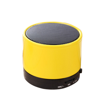 Wholesale Price China Manufacture Music Mini Bluetooth Speaker For Free Sample Buy Mini Bluetooth Speaker Music Mini Bluetooth Speaker Mini Bluetooth Speaker For Free Sample Product On Alibaba Com