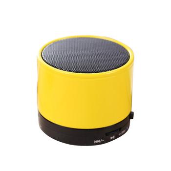 a969cb030ca Wholesale price china manufacture music mini bluetooth speaker for free  sample
