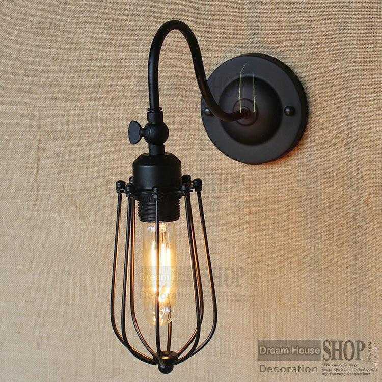 vintage abat jour achetez des lots petit prix vintage abat jour en provenance de fournisseurs. Black Bedroom Furniture Sets. Home Design Ideas
