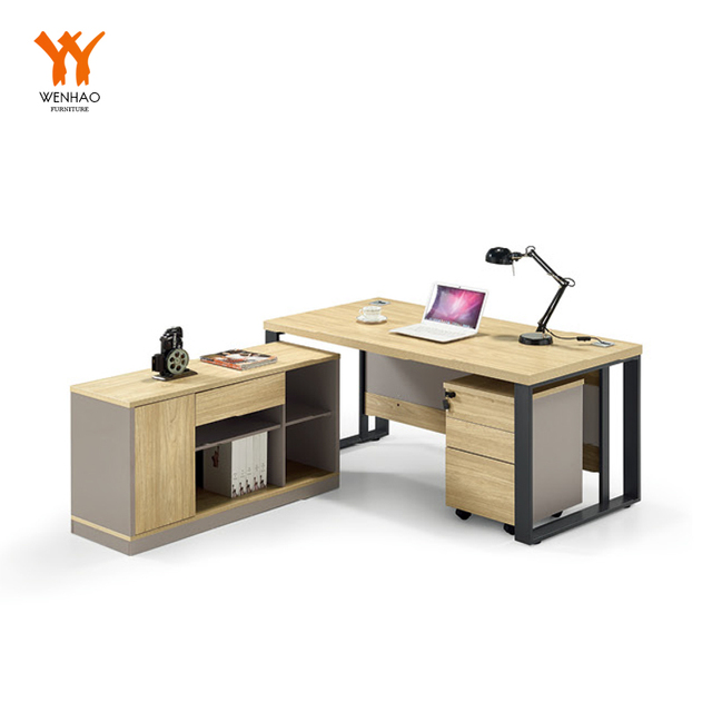 Attrayant Furniture Office Counter Table Wholesale, Office Counters ...
