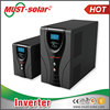 Must solar New product EP2000PRO UPS inverter power 600w