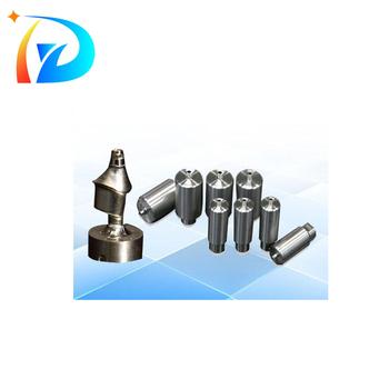 Dental Material Dental Implant Accessories & Titanium Abutment  Dio/dentis/megagen - Buy Dental Material,Dental Implant,Dental Lab Product  on