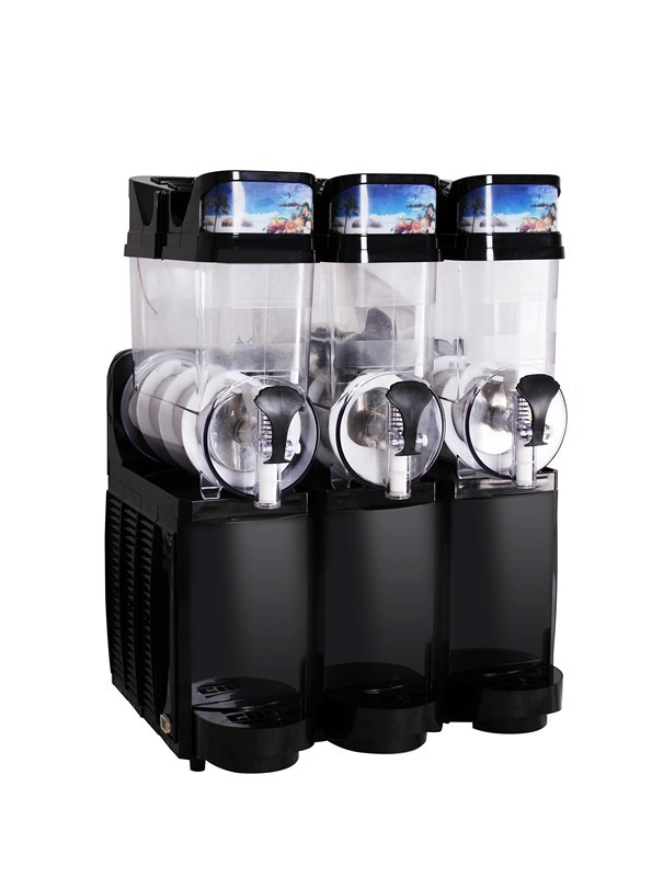 used daiquiri machine for sale