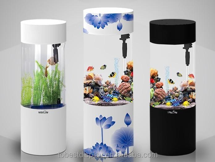 maivas vase moderne einfache wei e keramische trockene blume dekorative vase f r wohnzimmer. Black Bedroom Furniture Sets. Home Design Ideas