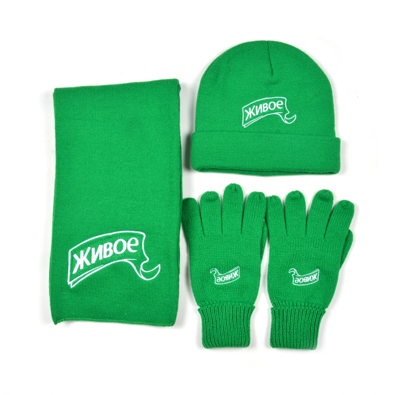 Wholesale Beanies, Wholesale Beanies Suppliers and Manufacturers at  Alibaba.com