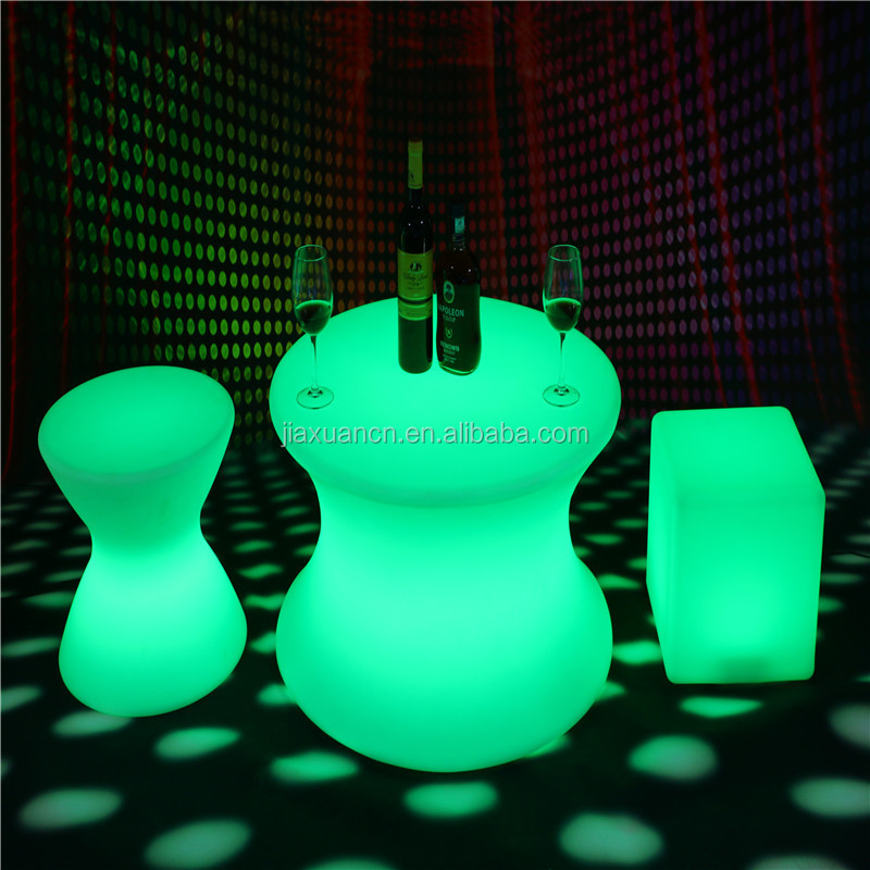 Light up bar furniture furniture designs hookah bar furniture whole suppliers alibaba aloadofball Gallery