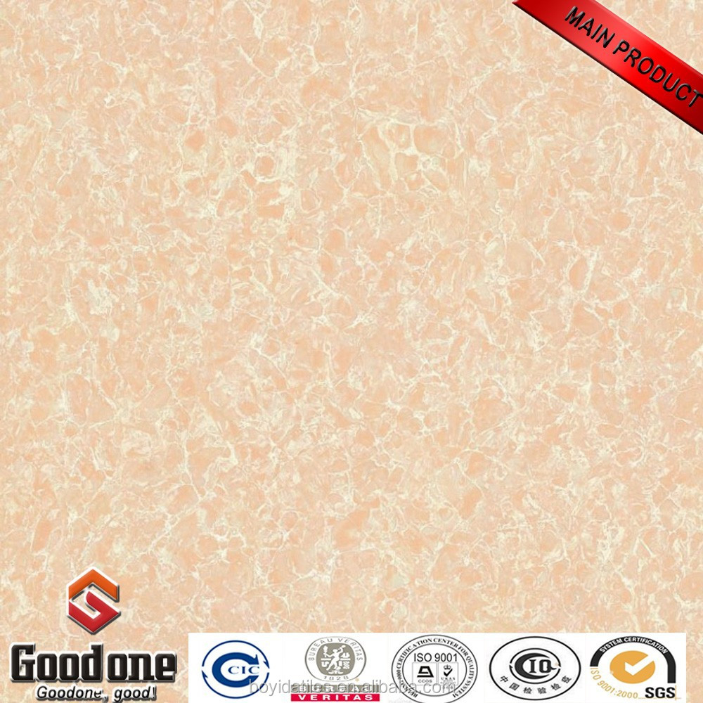 Polish for porcelain floor tiles images tile flooring design ideas polish for porcelain floor tiles choice image tile flooring polish for porcelain floor tiles images tile doublecrazyfo Choice Image